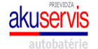 Akuservis